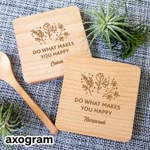 Do Happy Coaster