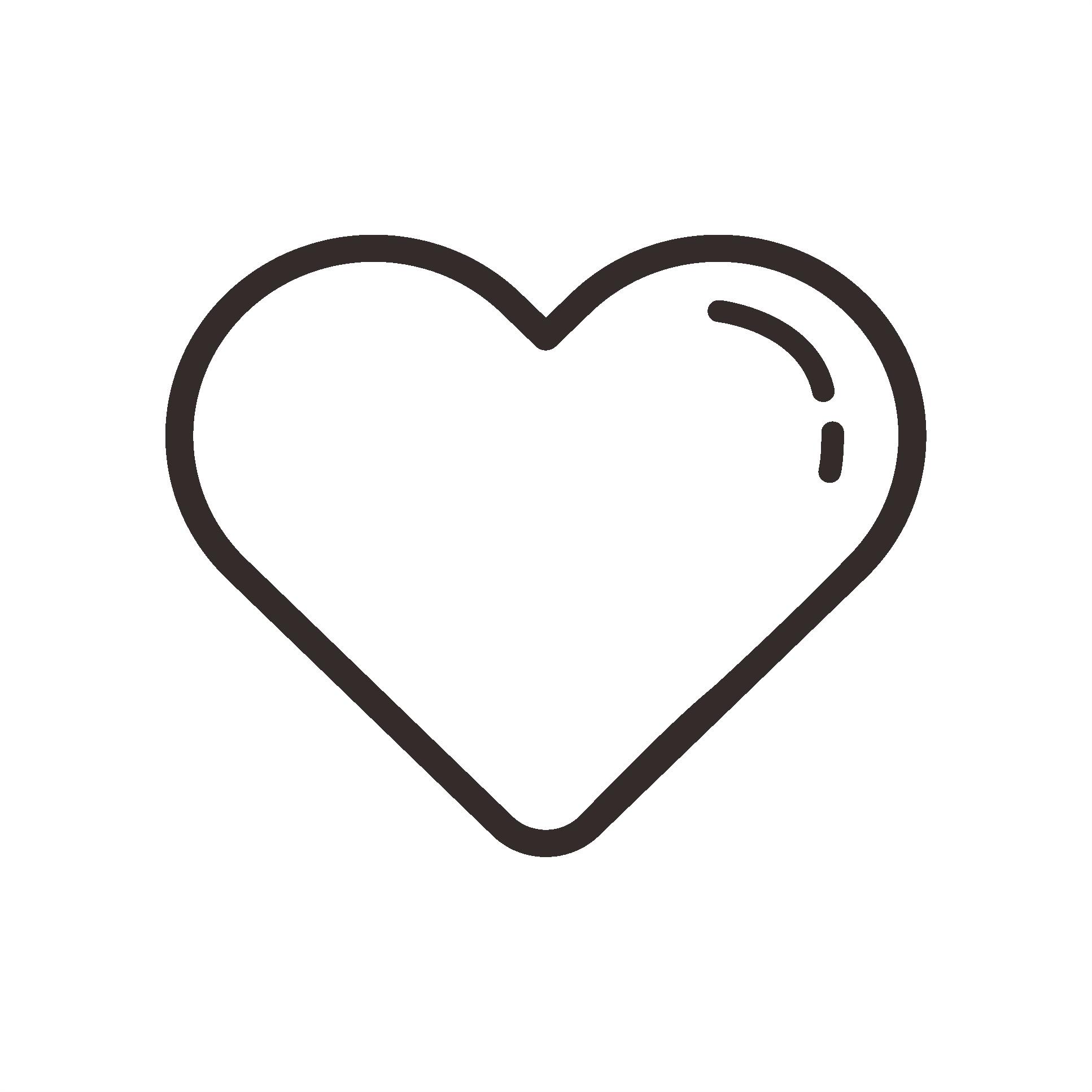 CA2_heart