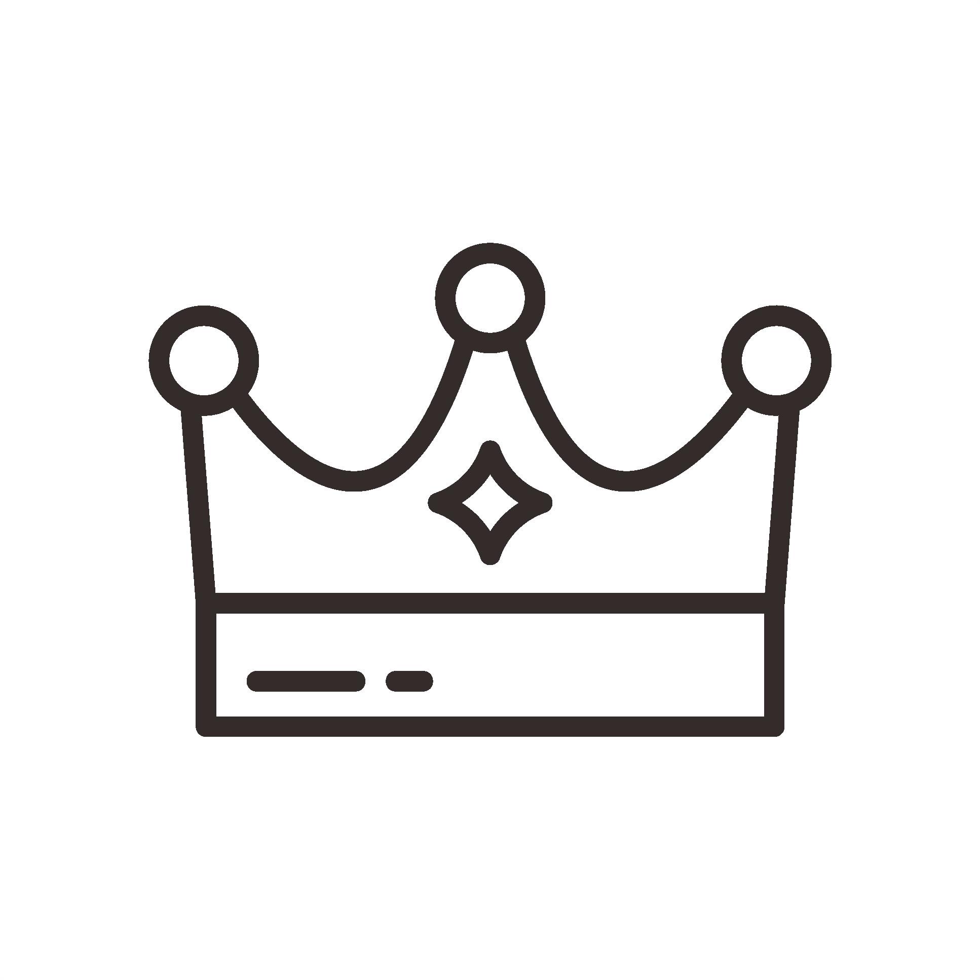 CA3_crown