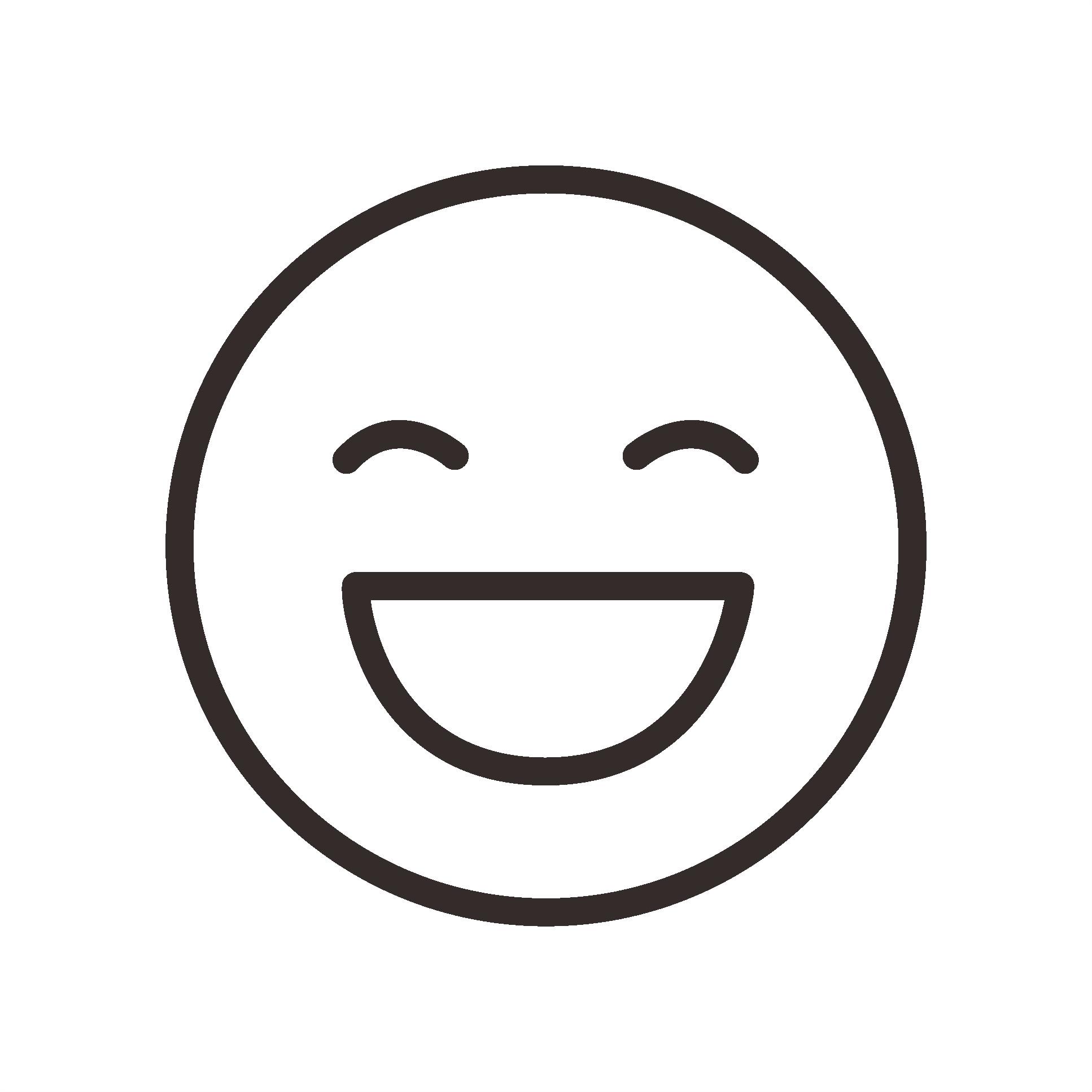 CA4_smiley