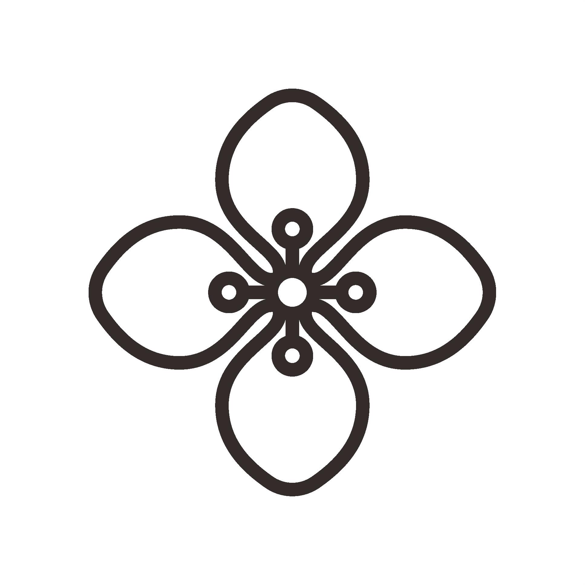 CA5_petal