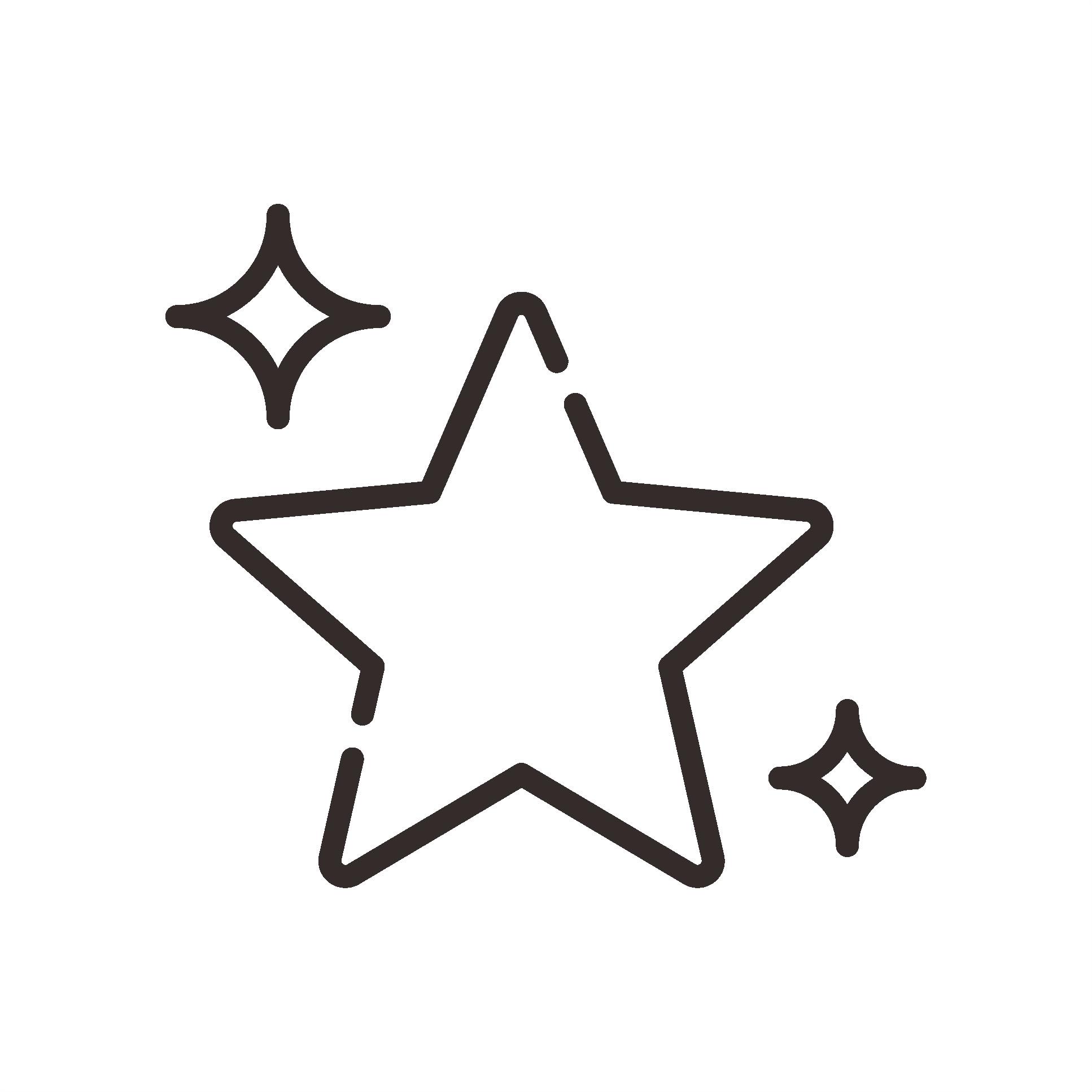 CA6_star