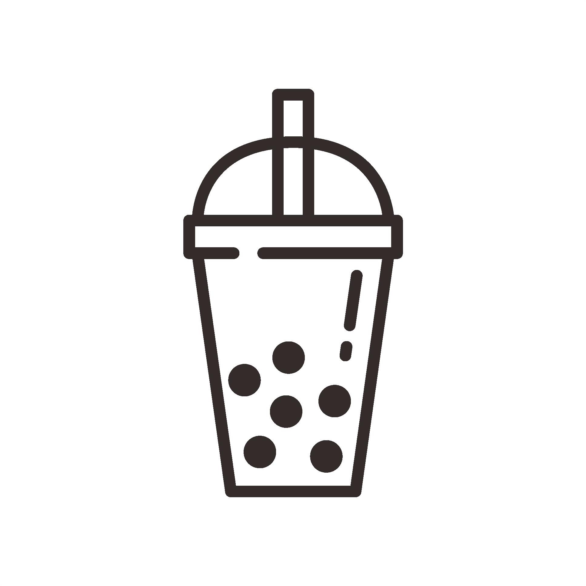 CA11_bubble tea